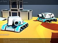 Concept_PrevisScene3