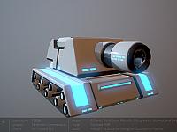 Tank_1