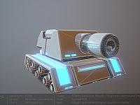 Tank_2