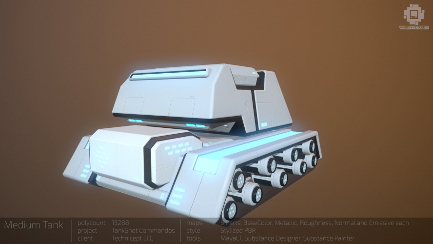 Tank_3