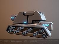 Tank_4