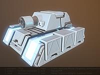 Tank_Heavy_2