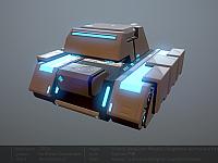 Tank_Heavy_3