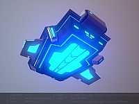Tank_Hover_5