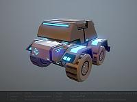 Tank_Light_3