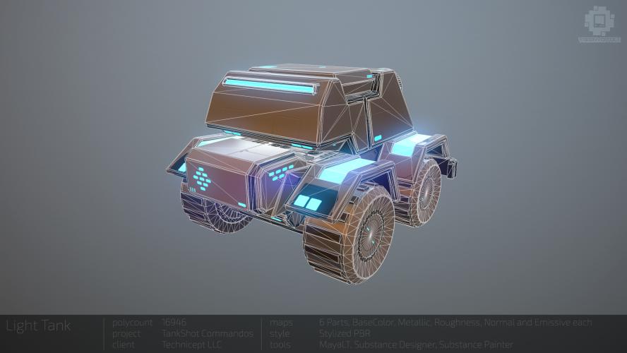 Tank_Light_4