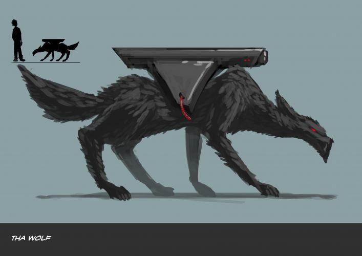 13crt_monster_tha_wolf