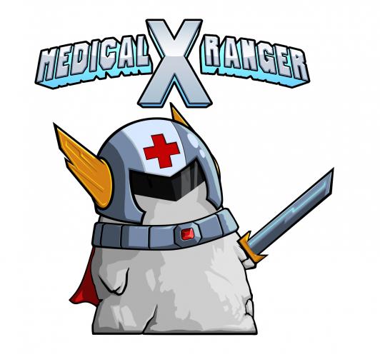 trollProfessor_medicalRangerX