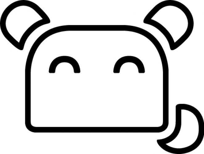 logo_min-go