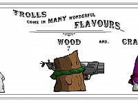 02troll_flavours