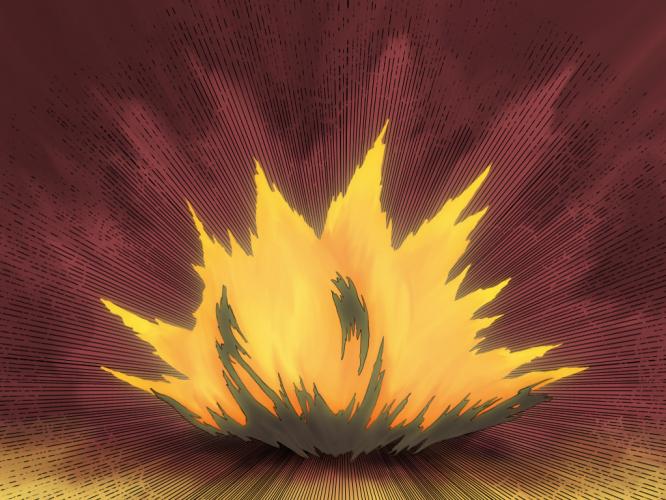 c_explosion_1