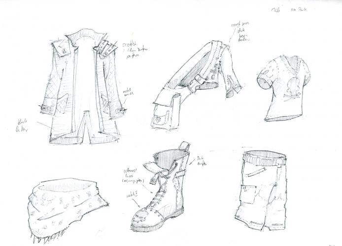 fashionSketch_mindCore_m_set01