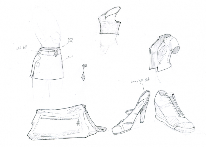 fashionSketch_streetHop_f_set01