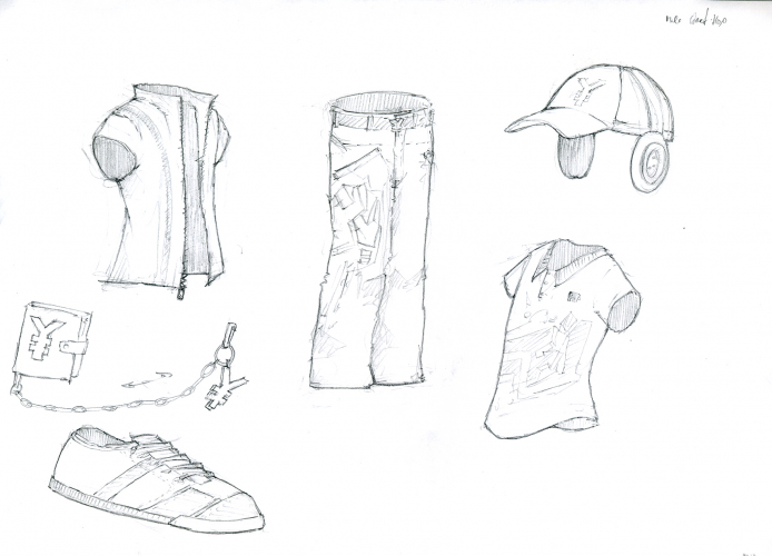 fashionSketch_streetHop_m_set01