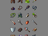 tibia_items